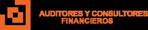 Auditores y Consultores Financieros